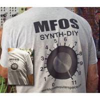 MFOS Tee Shirt XL